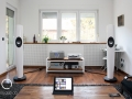 KEF-Blade-Two-14