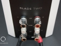 KEF-Blade-Two-15