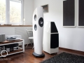 KEF-Blade-Two-23