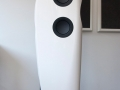 KEF-Blade-Two-24