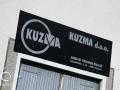 Kuzma-Factory-Tour-43