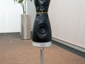 Lexicon-SL1-loudspeaker-10