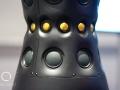 Lexicon-SL1-loudspeaker-11