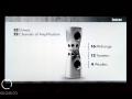 Lexicon-SL1-loudspeaker-16