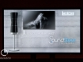 Lexicon-SL1-loudspeaker-17