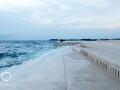 Morske-orgulje-Zadar-04