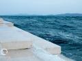 Morske-orgulje-Zadar-06