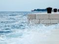 Morske-orgulje-Zadar-07