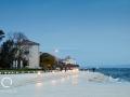Morske-orgulje-Zadar-10