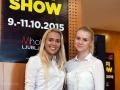 Multimedia-HIFI-Show-2015-01