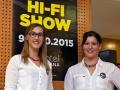 Multimedia-HIFI-Show-2015-70