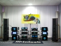Rotary-Audio-01