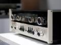 Rotary-Audio-18
