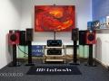 Rotary-Audio-22