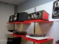 Rotary-Audio-50