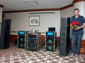 Rotary-Audio-Planet-Audio-Sheraton-04
