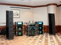 Rotary-Audio-Planet-Audio-Sheraton-16