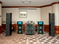 Rotary-Audio-Planet-Audio-Sheraton-19