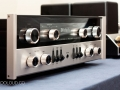 Rotary-Audio-Planet-Audio-Sheraton-30