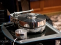 Rotary-Audio-Planet-Audio-Sheraton-41