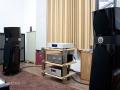 Soltanus-Acoustics-u-Robertoshopu-06