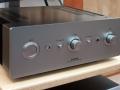 Soltanus-Acoustics-u-Robertoshopu-08