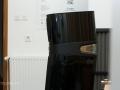 Soltanus-Acoustics-u-Robertoshopu-12