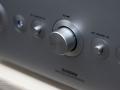 Soltanus-Acoustics-u-Robertoshopu-13