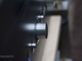 Soltanus-Acoustics-u-Robertoshopu-17