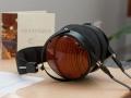Soltanus-Acoustics-u-Robertoshopu-19
