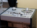 Soltanus-Acoustics-u-Robertoshopu-22