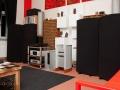 Soltanus-Acoustics-u-Robertoshopu-25