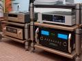 Soltanus-Acoustics-u-Robertoshopu-33