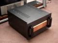 Soltanus-Acoustics-u-Robertoshopu-35