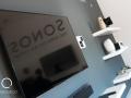 Acsomm-Sonos-07