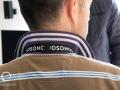 Acsomm-Sonos-10