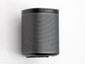 Acsomm-Sonos-16