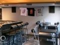 The-Garden-Bar-Kitchen-Ascomm-09
