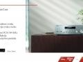Yamaha-MusicCast-004