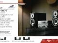 Yamaha-MusicCast-005
