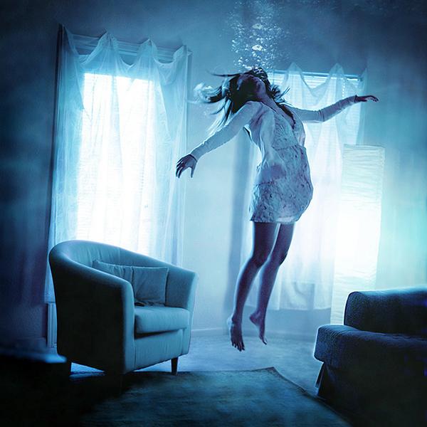 Aqua-room-Terra-Kate