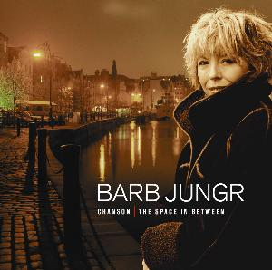 BarbJungr_Chanson