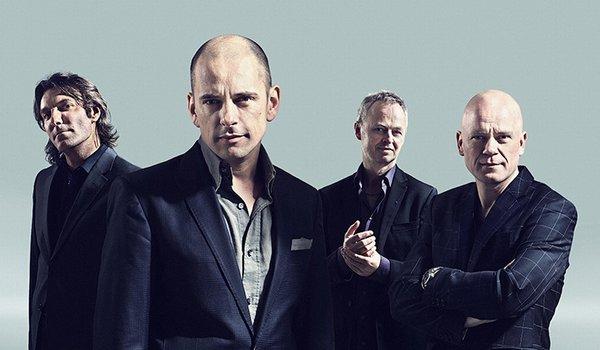 The_Well_Quartet