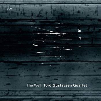 The_Well_Quartet_2