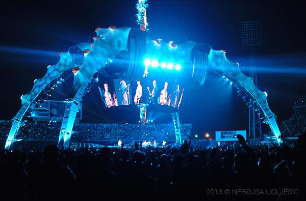 Concert-05