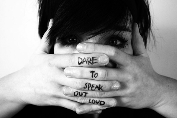 Dare_to_speak_out_loud__by_Zipp_er