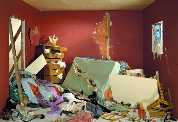 the-destroyed-room