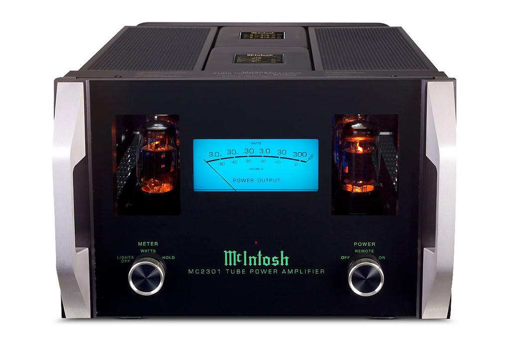 McIntosh-001