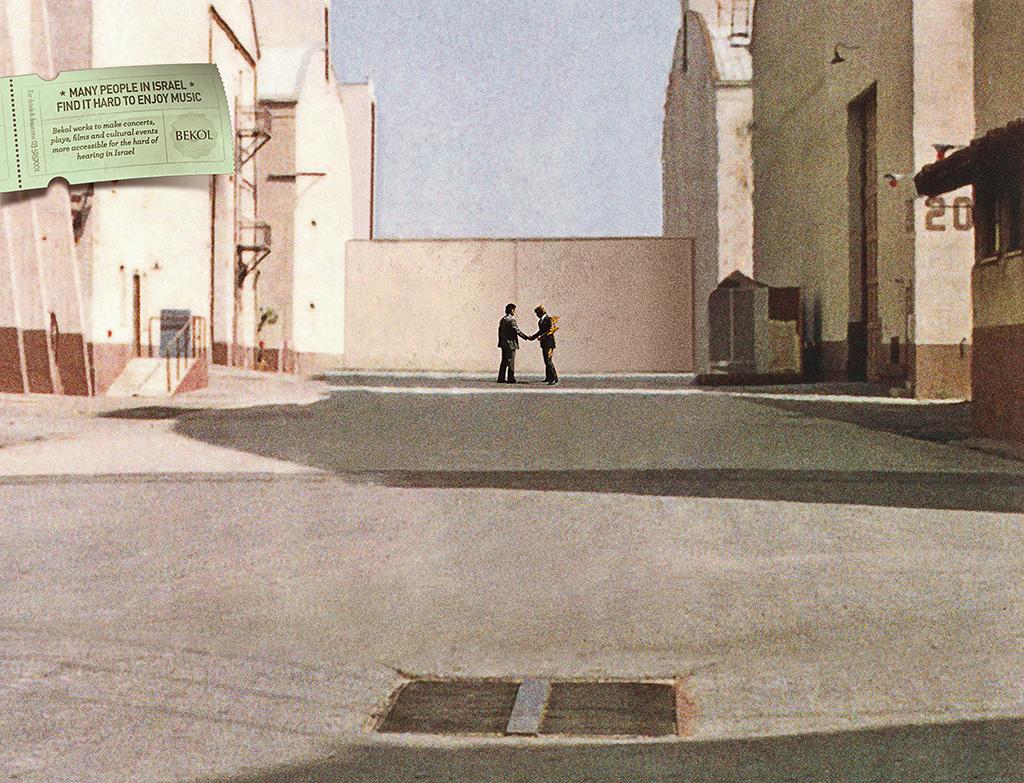 Pink-Floyd-01