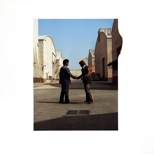 Pink-Floyd-02